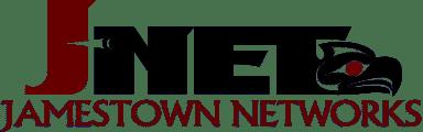Jamestown Networks