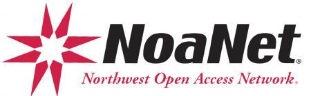 noanet-logo